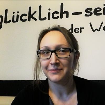 Online-Lesung & Buch-Location Salzburg